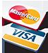 visa_master copy