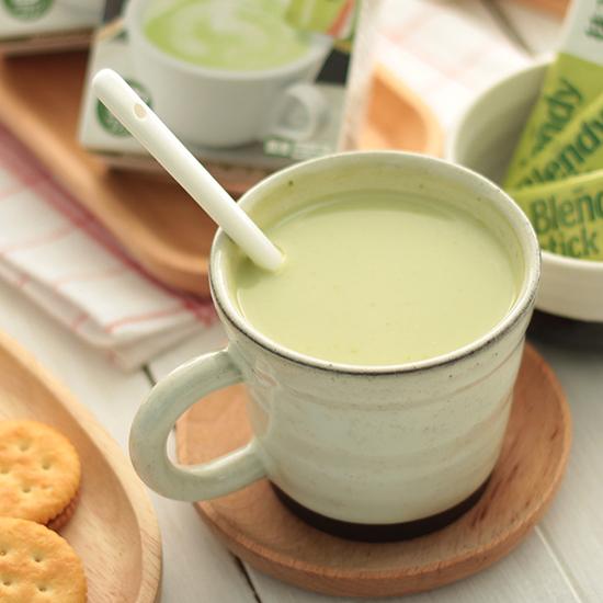 зеленый чай с сахаром для похудения