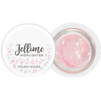 Holika Holika 19 Joyful Holika Jellime Highlighter Хайлайтер-зефир 8мл