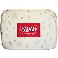 Yadah Natural It Pouch Pink Косметичка 1шт