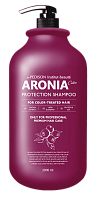 Evas Pedison Institute-beaut Aronia Color Protection Shampoo Шампунь для волос Арония 2000мл