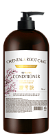 Evas Pedison Institut-beaute Oriental Root Care Conditioner Кондиционер для волос Травы 750мл