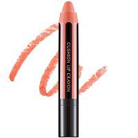 Missha Cushion Lip Crayon Помада-карандаш для губ 2.5г