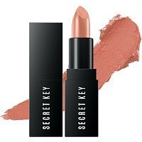 Secret Key Fitting Forever Lip Stick Помада для губ 3.5г