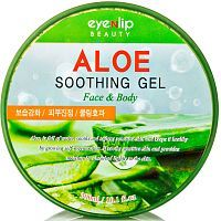Eyenlip Aloe Soothing Gel Гель для тела с экстрактом алое 300мл