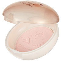 It's Skin Babyface Petit Highlighter Хайлайтер 4г