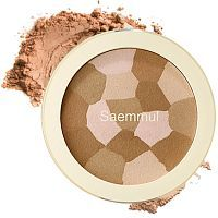 The Saem Saemmul Luminous Multi-shading Мульти-бронзатор 8г