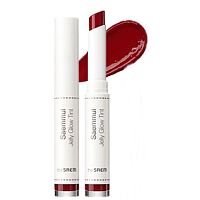 The Saem Saemmul Jelly GlowTint Тинт для губ 1.8г