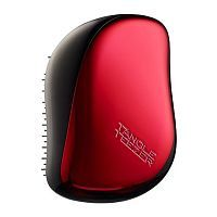 Tangle Teezer Compact Styler Cherry Blossom Расческа для волос 1шт